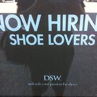 DSW Designer Shoe Warehouse - Baybrook