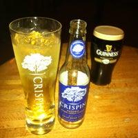 Foto tirada no(a) The Irish Pub por Erica C. em 2/16/2012