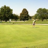 8/31/2012에 Chris S.님이 The Knolls Golf Course에서 찍은 사진