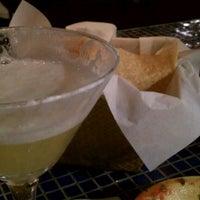 Foto scattata a Cactus da Seth E. il 2/11/2012