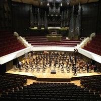 Das Foto wurde bei Gewandhaus zu Leipzig von Yoshinao M. am 2/23/2012 aufgenommen