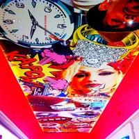 รูปภาพถ่ายที่ Miracle Mile Shops โดย Chris เมื่อ 8/20/2012