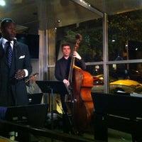 Foto diambil di Bar Thalia oleh Curt W. pada 4/28/2012