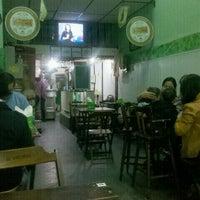 Foto tirada no(a) Bar Amigo Giannotti por Alexandre S. em 4/27/2012