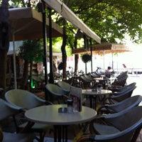 8/31/2012에 Marios K.님이 Centrale에서 찍은 사진