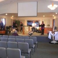 Photos At Harbor Light Open Bible Church Paine Field Lake Stickney