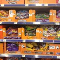 8/18/2012에 Joe Vito M.님이 Walgreens에서 찍은 사진