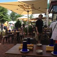 Das Foto wurde bei Acqua Al 2 von Andrea C. am 6/17/2012 aufgenommen