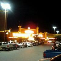 Rhonda alvarez casino microgaming sites index