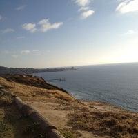 3/14/2012にsj 💋がLa Jolla Cliffsで撮った写真