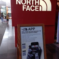 195d64ed3 The North Face - Sporting Goods Shop
