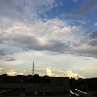 9/1/2012にMasayoshi T.がStarbucks Coffeeで撮った写真