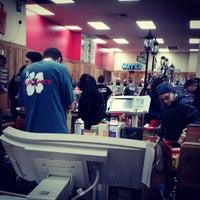Photo prise au Trader Joe's par Jed S. le4/22/2012