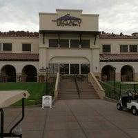 Photo prise au Legacy Golf Resort par Curtis S. le7/28/2012