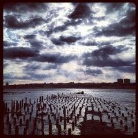 4/9/2012にPete L.がRiverside Park Southで撮った写真