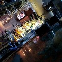 Foto diambil di Rosalita's Cantina oleh Danny C. pada 5/27/2012