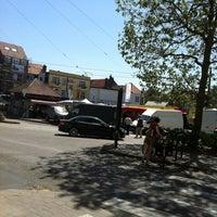 Photo prise au Place Dumon par Nelly N. le5/26/2012