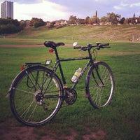 Foto tirada no(a) Riverdale Park East por Greg B. em 8/20/2012