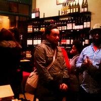 Foto scattata a Breukelen Cellars da tricia o. il 3/11/2012