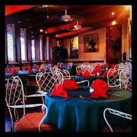 Foto tomada en Los Mostos por Lucia G. el 8/1/2012