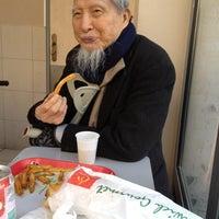 Photo prise au Tang Gourmet par Ling-en H. le2/20/2012
