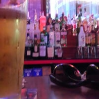 7/13/2012에 Яyan J.님이 Wild Tymes Sports & Music Bar에서 찍은 사진