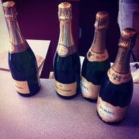 4/20/2012にJacob S.がPA Wine & Spiritsで撮った写真