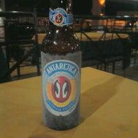 3/15/2012 tarihinde Davi R.ziyaretçi tarafından Papaula Pizzaria'de çekilen fotoğraf
