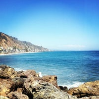 Photo prise au Duke's Malibu par Jen R. le8/7/2012