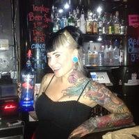 7/30/2012에 Johnny H.님이 Tanker Bar에서 찍은 사진
