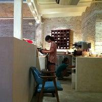 Das Foto wurde bei Usagui von 雪 小. am 8/23/2012 aufgenommen