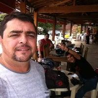 Снимок сделан в Salva Terra пользователем Dico L. 3/3/2012