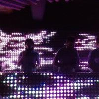 2/12/2012에 Fede M.님이 Club Bahrein에서 찍은 사진