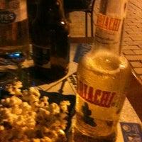 7/7/2012 tarihinde A.T. K.ziyaretçi tarafından Filika Cafe & Bar'de çekilen fotoğraf