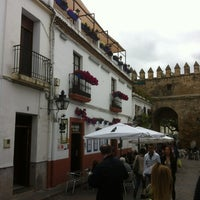 4/20/2012 tarihinde Jorge A. P.ziyaretçi tarafından Casa Rubio'de çekilen fotoğraf