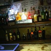 3/10/2012にJoe S.がSnafu Barで撮った写真