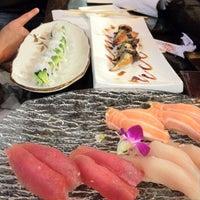 6/30/2012에 Stanley W.님이 Arashi Sushi에서 찍은 사진