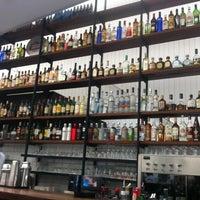 9/10/2012にLaura F.がCabernet Restaurantで撮った写真