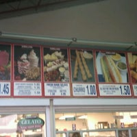 a409a0ea1c966 Photo taken at Costco Food Court by David H. on 3/14/2012 ...