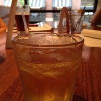 5/24/2012にTheSocial360 ..がBrothers Bar & Grill MPLSで撮った写真