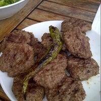 Foto diambil di Nihat Usta oleh Bora B. pada 8/16/2012