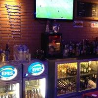 Photo prise au Diesel Pub par Cankat le8/21/2012
