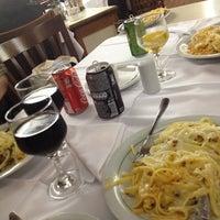 6/7/2012にBiia B.がRestaurante Planeta'sで撮った写真