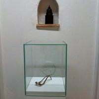 6/20/2012 tarihinde Werner H.ziyaretçi tarafından Werbeagentur Studio Creation'de çekilen fotoğraf