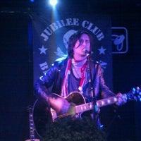 Снимок сделан в The Camden Assembly пользователем Sukh D. 3/24/2012