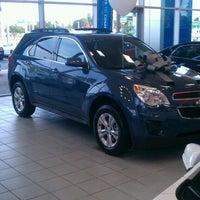 Bomnin Chevrolet Kendall >> Bomnin Chevrolet West Kendall Deerwood Center Miami Fl