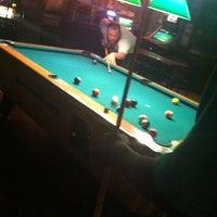 4/19/2012にJuJuがWit's Innで撮った写真