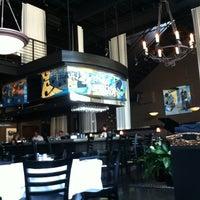6/22/2012にSteve F.がTerilli'sで撮った写真