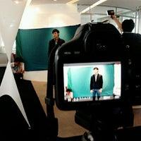KTC Head Office 14 fl @UBC II - วัฒนา - วัฒนา, กรุงเทพมหานคร