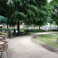Foto tomada en De Liefde por Guido J. el 6/21/2012